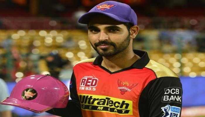IPL में पर्पल कैप जीतने वाले 4 भारतीय गेंदबाज, जानिए इस लिस्ट में कौन-कौन है शामिल