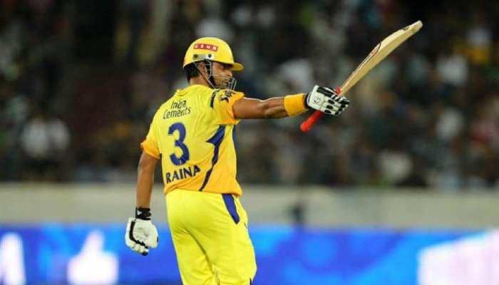 IPL 2020: ये 7 धुरंधर  खिलाड़ी आईपीएल 13 में नहीं आएंगे नजर