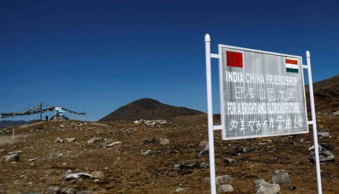 चीन ने अरुणाचल को बताया अपना हिस्सा, लापता 5 भारतीयों पर दिया ये बयान