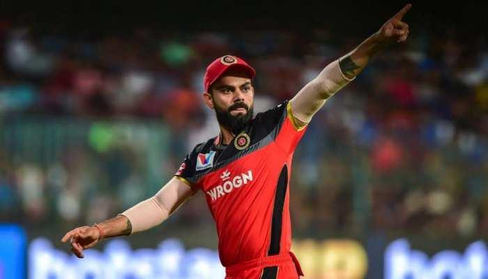IPL2020: विराट कोहली को है उम्मीद, इस बार 2016 की तरह फाइनल में पहुंचेगी RCB