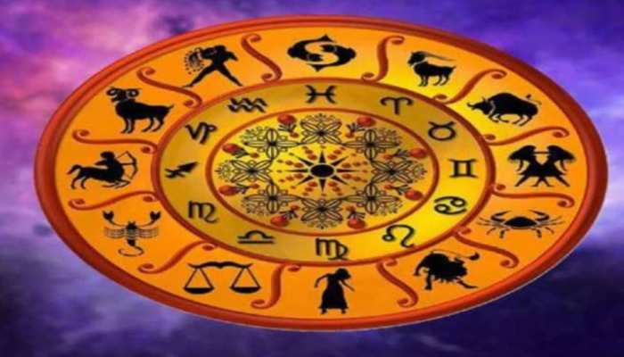 horoscope 8 september 2020 what your zodiac has in store for you
