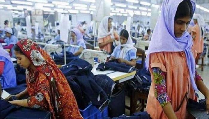 कोरोना काल में योगी सरकार ने दिया MSME सेक्टर में 71 लाख लोगों को रोजगार