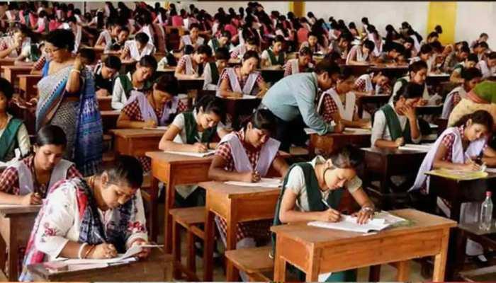 बिहार में आज से 21 सितंबर तक चलेगी STET परीक्षा, 8 जिलों में बनाए गए केंद्र, जानें DETAIL