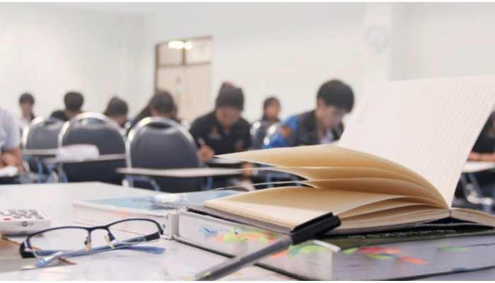 NEET Exam 2020: सुप्रीम कोर्ट ने Exam स्थगित करने से किया इनकार, 13 सितंबर को होगी NEET की परीक्षा