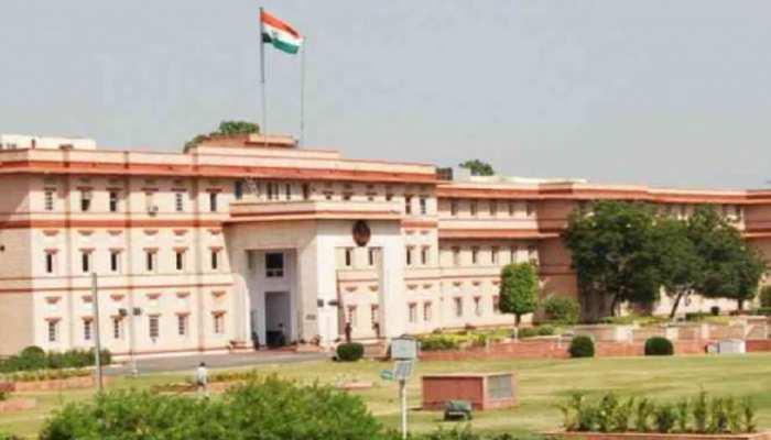 राजस्थान: प्रमुख सचिव के PS पर कर्मचारियों का बड़ा आरोप, धरने की दी चेतावनी