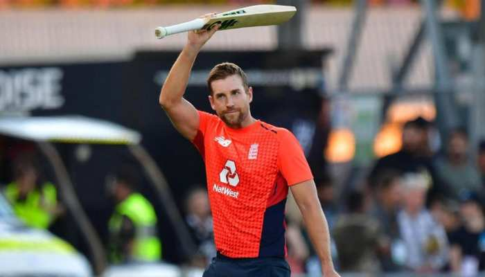 ICC T20I Rankings: पाकिस्तान के बाबर आजम को पछाड़ इंग्लैंड के डेविड मलान बने टी20 के सरताज
