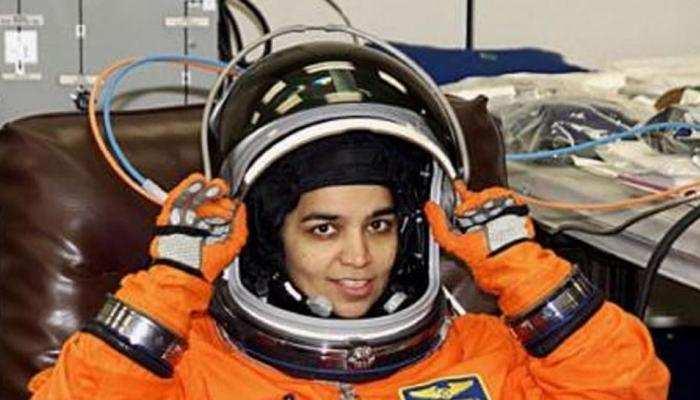 कल्पना चावला के नाम पर रखा गया अंतरिक्ष यान का नाम, इस दिन होगी लॉन्चिंग