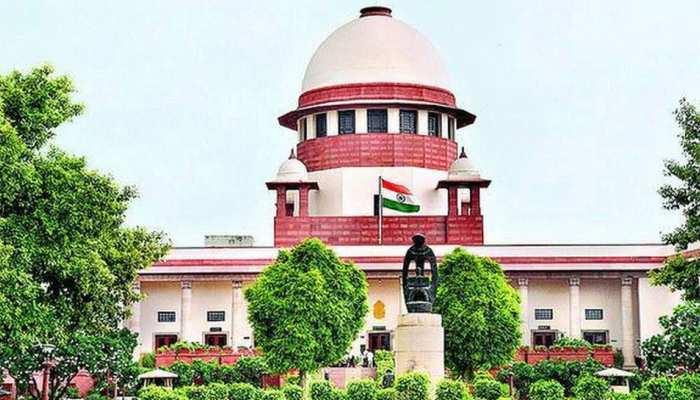 SC: राजनेताओं के खिलाफ लंबित केसों पर सुनवाई के लिए 'विशेष कोर्ट' को होगा गठन