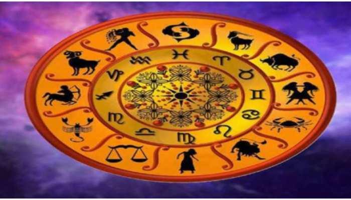 Horoscope 11 september 2020 Daily Horoscope in Hindi Aaj ka Rashifal Astrology Today