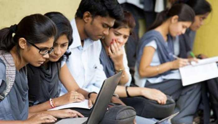 छात्र-छात्राओं के लिए जरूरी खबर, 2021 UP बोर्ड परीक्षा के लिए अब 30 सितंबर तक करें आवेदन
