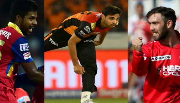 IPL2020: These 5 Players were best performer in UAE in IPL 2014