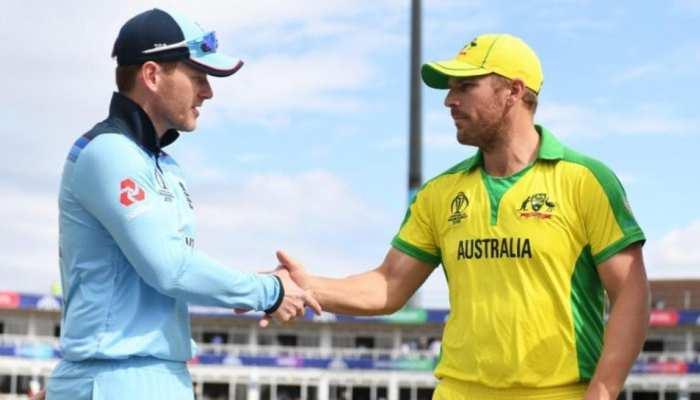 ENG vs AUS 1st ODI: इंग्लैंड और ऑस्ट्रेलिया के बीच आज से शुरू वनडे का रणयुद्ध