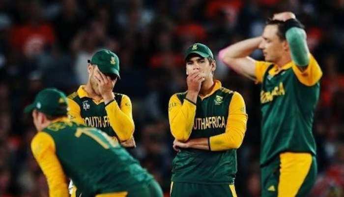 जानिए 21 साल तक क्यों बैन रही थी साउथ अफ्रीक्री क्रिकेट टीम?