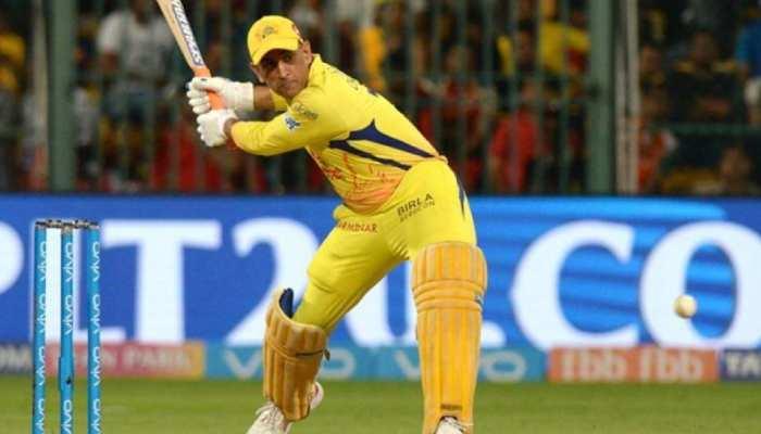 IPL: इन 5 प्लेयर्स ने एक सीजन में सबसे ज्यादा बार जड़े हैं 15 छक्के