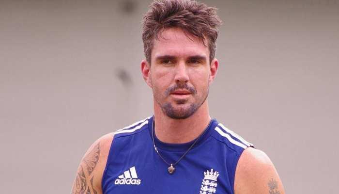साउथ अफ्रीका क्रिकेट में मचे भूचाल को केविन पीटरसन ने बताया 'हॉरर शो'