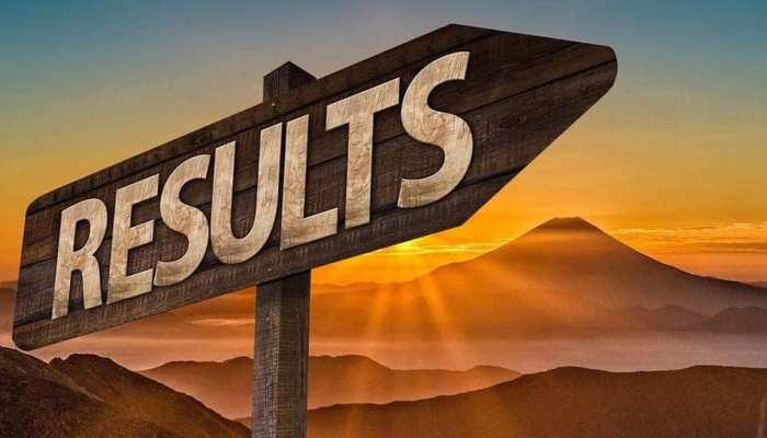 जेईई मुख्य परीक्षा के परिणाम घोषित, 24 छात्रों को 100 परसेंटाइल