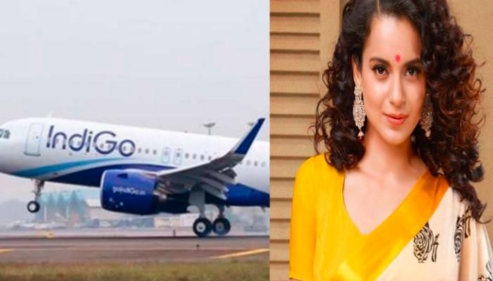 DGCA ने एयरलाइन कंपनियों को हड़काया, फ्लाइट में वीडियो-फोटोग्राफी हुई तो खैर नहीं