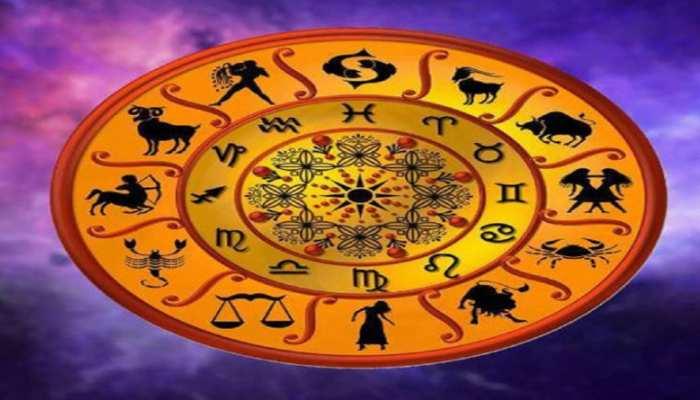 Horoscope Today: ଜାଣନ୍ତୁ କେଉଁ ରାଶିଙ୍କ ପାଇଁ ଶୁଭ ରହିବ ରବିବାର
