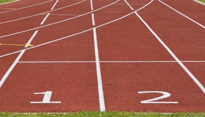 'Sports hub' के रूप में विकसित होगा जम्मू कश्मीर, यहां बनेगा एक और स्टेडियम