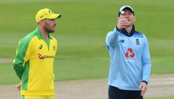 ENG vs AUS 2nd ODI: ऑस्ट्रेलिया के खिलाफ दूसरा वनडे इंग्लैंड के लिए 'करो या मरो' का मुकाबला