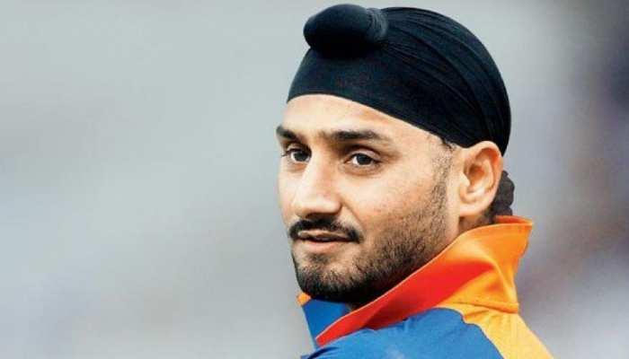 हरभजन सिंह ने किया खुलासा, ऐसे बदल जाएगा क्रिकेट देखने का नजरिया