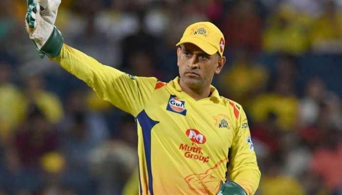 IPL इतिहास: तो धोनी नहीं यह खिलाड़ी होता चेन्नई सुपरकिंग्स का कप्तान!