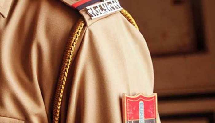 अलवर: पुलिस ने शुरू किया 'सुरक्षा संवाद', ADG ने पुलिस मित्र को लेकर कही ये बात...