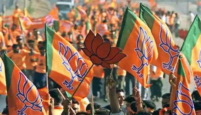 MP उपचुनाव: BJP जल्द जारी कर सकती है 27 सीटों पर प्रत्याशियों की लिस्ट