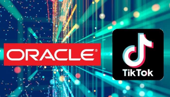 Microsoft को Tik Tok ने दिखाया अंगूठा, Oracle के साथ डील हुई पक्की!