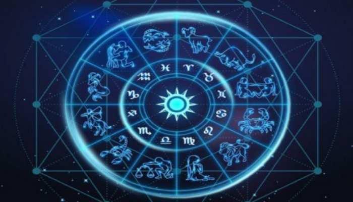 Horoscope Today: ଜାଣନ୍ତୁ କେଉଁ ରାଶିଙ୍କ ପାଇଁ ଶୁଭ ରହିବ ମଙ୍ଗଳବାର