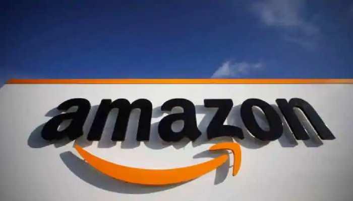 एक लाख लोगों को रोजगार देगी Amazon, इन पदों पर की जाएगी नियुक्ति