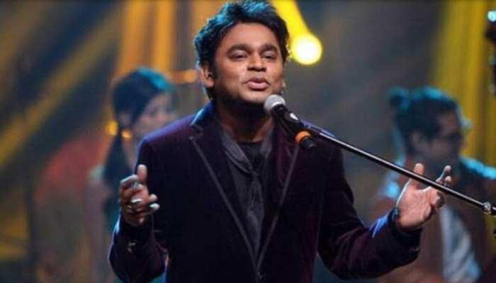 इस हिंदी फिल्म से AR Rahman ने बॉलीवुड में शुरू किया था सफर, शेयर की मजेदार बातें
