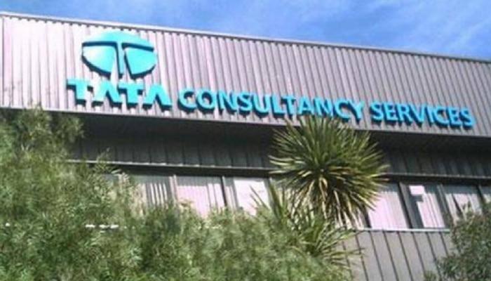 9 लाख करोड़ के Market Cap वाली दूसरी कंपनी बनी TCS