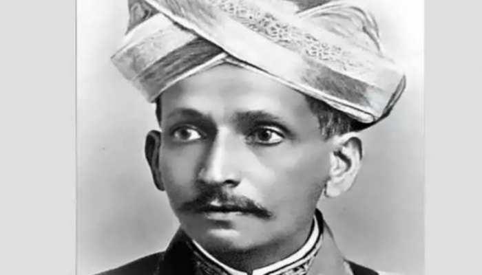 Happy Engineers Day 2020: पढ़ें भारत रत्न सर एम. विश्वेश्वरैया से जुड़े दिलचस्प किस्से
