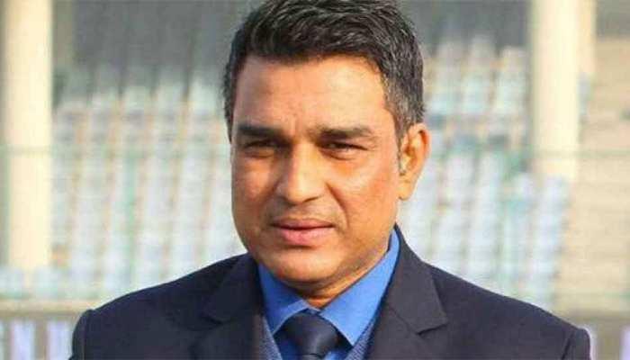 IPL 2020: कमेंट्री पैनल से बाहर हुए संजय मांजरेकर, देखें कमेंटेटर्स की पूरी लिस्ट