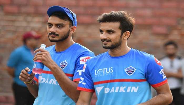 IPL 2020: दिल्ली टीम के इस ऑलराउंडर का दावा, 'यूएई में खेलना प्लेयर्स के लिए चैलेंज'