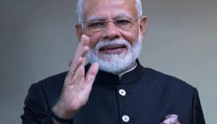 वोट बैंक का तंत्र सिस्टम को दबाने लगता है जब शासन पर हावी हो जाए स्वार्थनीति- PM