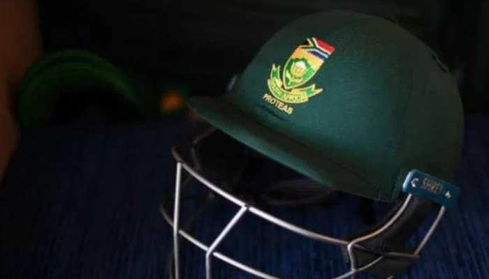 दक्षिण अफ्रीकी क्रिकेट टीम के लिए अच्छी खबर, ओलंपिक समिति साथ दूर हो सकते हैं मतभेद