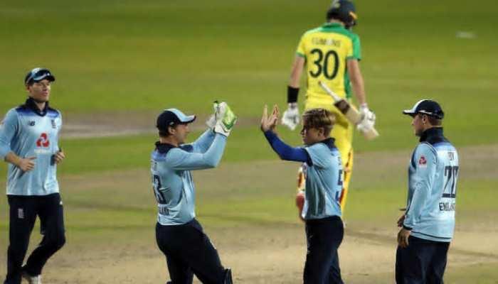 IPL 2020: इंग्लैंड-ऑस्ट्रेलिया के 21 प्लेयर्स के लिए क्वारंटाइन अवधि को कम करने की उठी मांग