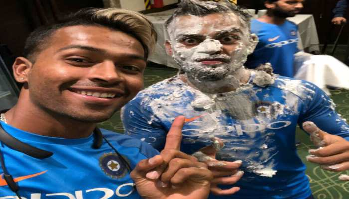 IPL 2020 के दौरान ये क्रिकेटर्स Celebrate करेंगे अपना बर्थडे