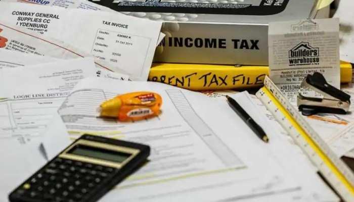 टैक्स लायक नहीं है इनकम तो भी फाइल करना होगा ITR, जान लें ये नियम