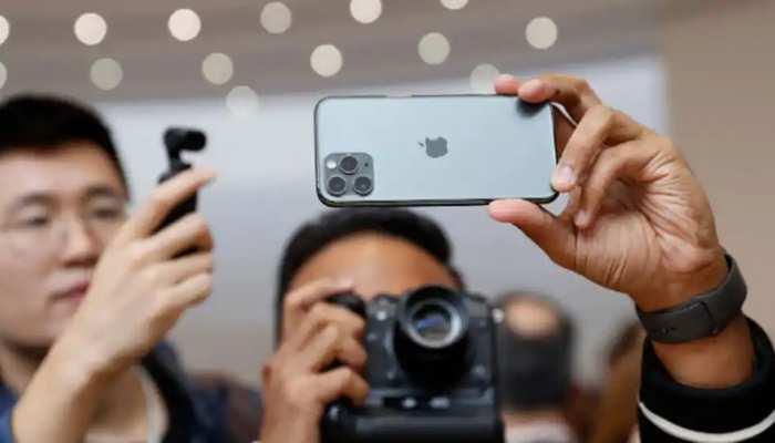 आखिर एप्पल ने क्यों लॉन्च नहीं किया iPhone 12, सामने आई ये वजह