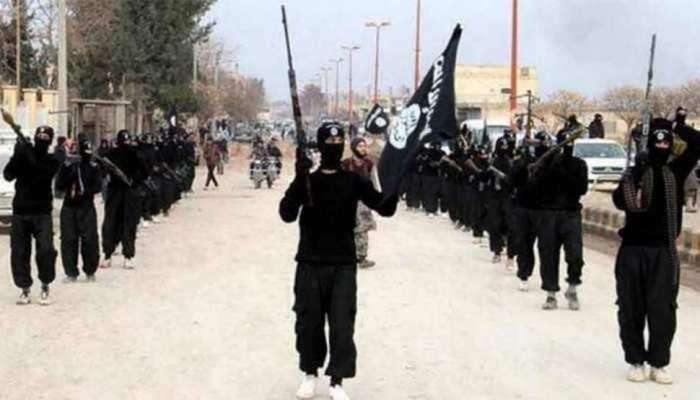 इस क्रूर 'सुन्नी जिहादी संगठन' ने देश में जमाई जड़, देश के 12 राज्यों में फैलाया जाल