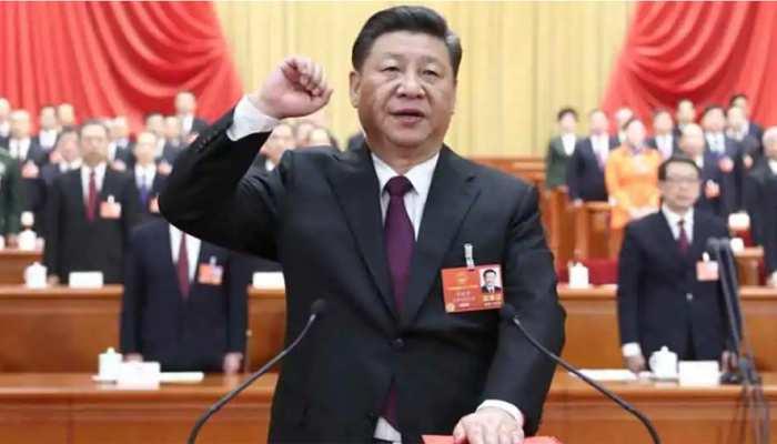 चीन में अब निजी कंपनियों के पीछे पड़े शी जिनपिंग, ऐसे बढ़ा रहे CCP का प्रभाव