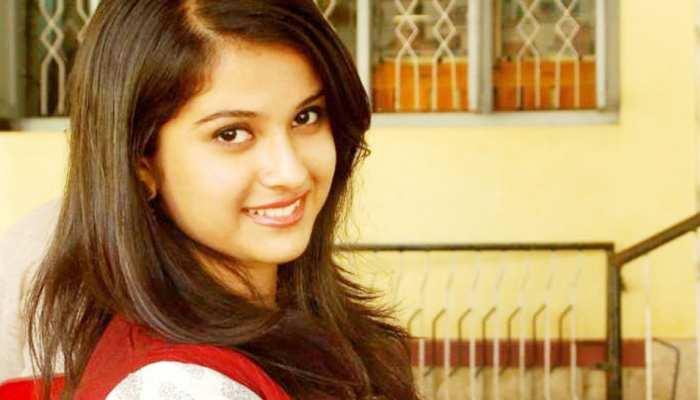 Disha Salian की मौत पर बीजेपी विधायक नितेश राणे ने किए चौंकाने वाले दावे