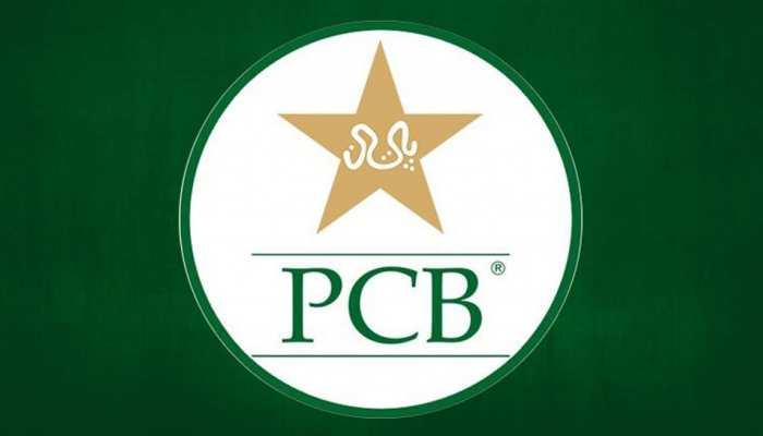 Pakistan Cricket Board ने इस खेल चैनल के साथ किया 20 करोड़ अमेरिकी डॉलर का करार