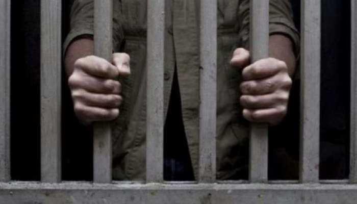 ब्रिटेन: भारतीय ने की थी पूर्व प्रेमिका की हत्या, कोर्ट ने सुनाई उम्र कैद की सजा