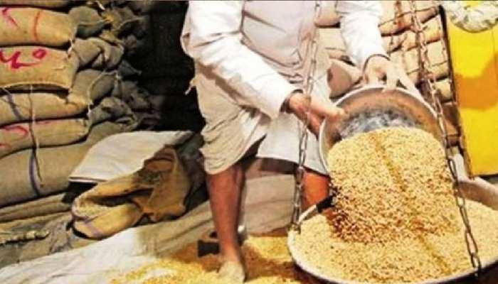 चौमूं: खाद्य सुरक्षा सूची को लेकर सामने आया बड़ा घोटाला, SDM पर लटकी 'तलवार'