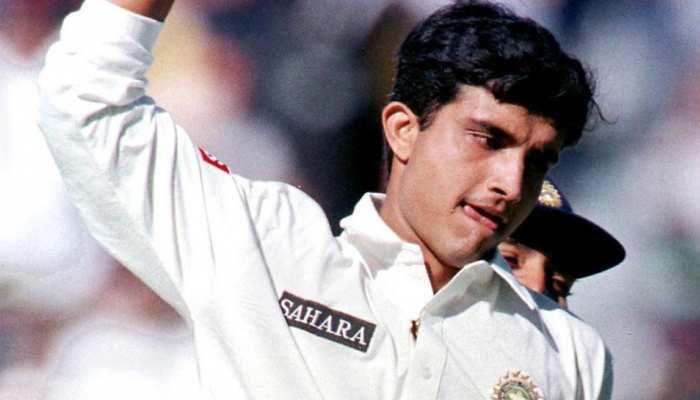 जब बैटिंग में फेल हुए सौरव गांगुली, तब गेंद के जरिए पाकिस्तान को दिखाई 'दादागिरी'