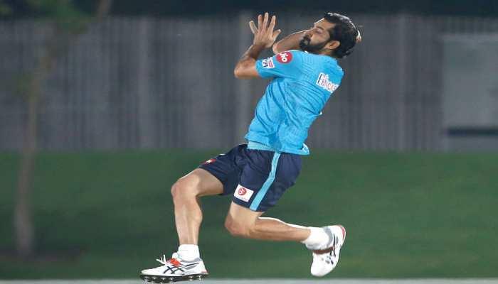 B'day Special: इस गेंदबाज ने सचिन को उनके आखिरी रणजी मैच में किया था बोल्ड